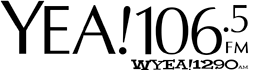 WYEA-Logo